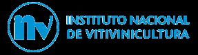Logo de Capacitación Instituto Nacional de  Vitivinicultura